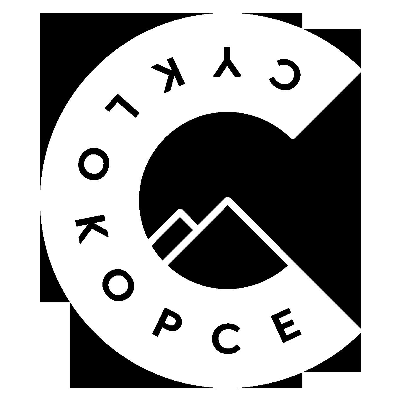 Cyklistika a kopce = cyklokopce